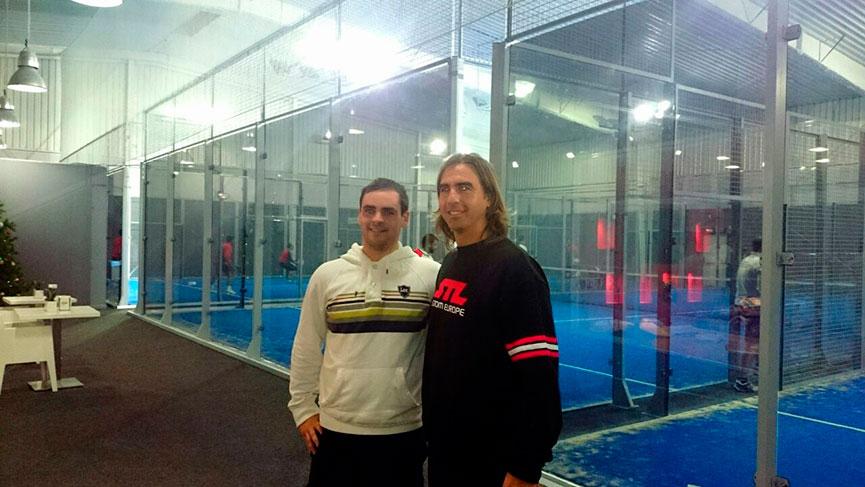 lucas-eslava-y-victor-padel-n-sports