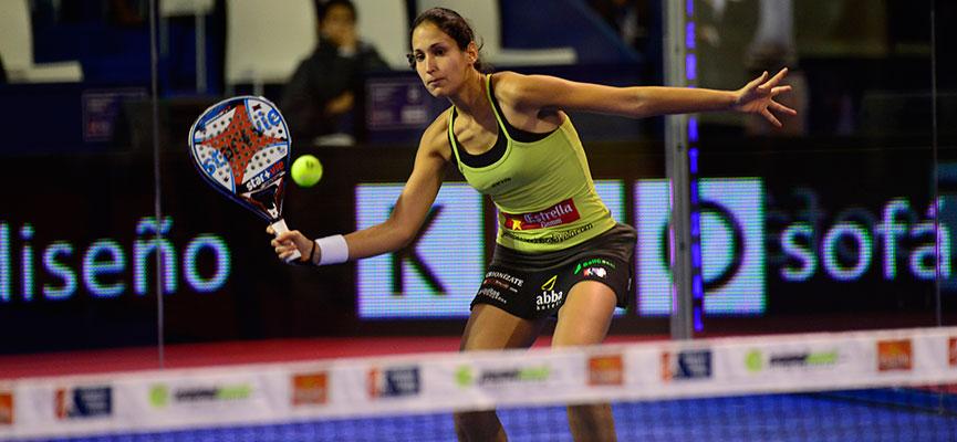 majo-sanchez-alayeto-final-femenina-estrella-damm-master-finals-2014