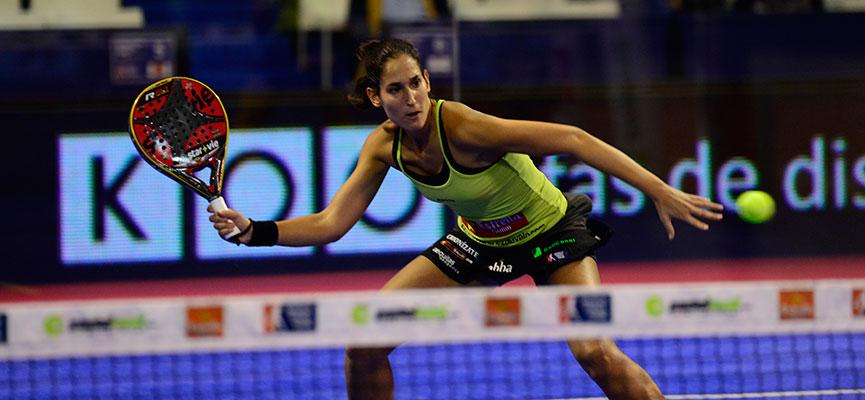 mapi-sanchez-alayeto-final-femenina-estrella-damm-master-finals-2014