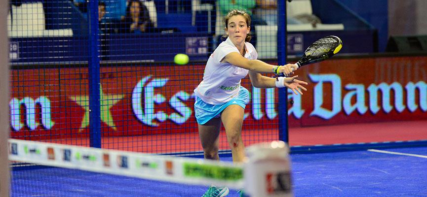 martita-ortega-final-femenina-estrella-damm-master-finals-2014