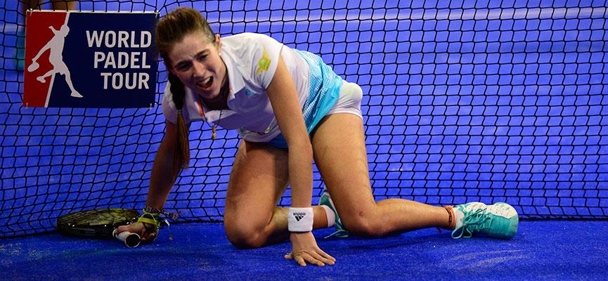 martita-ortega-lesion-final-femenina-estrella-damm-master-finals-2014
