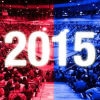 World Padel Tour 2015: el 23 de marzo arranca el espectáculo