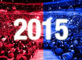 La lista de 10 deseos para World Padel Tour en 2015