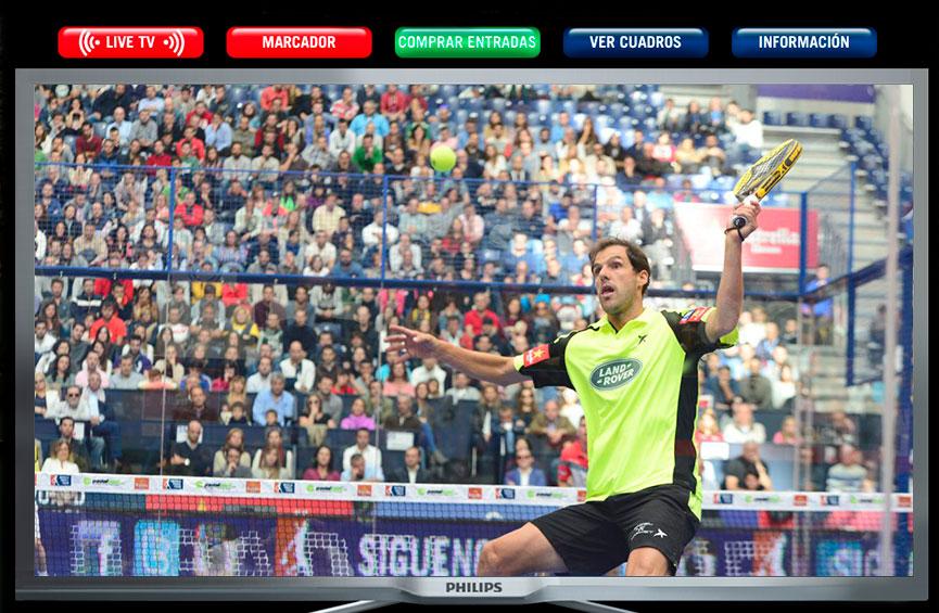 portada-retransmision-online-master-final-world-padel-tour-2014