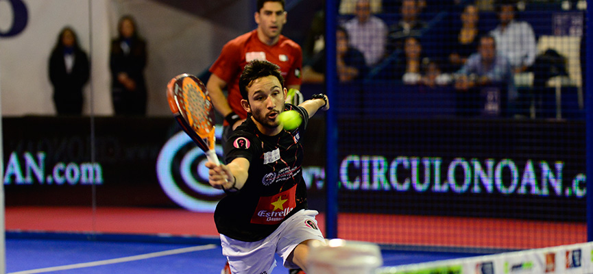 sanyo-gutierrez-y-maxi-sanchez-2-final-masculina-estrella-damm-master-finals-2014