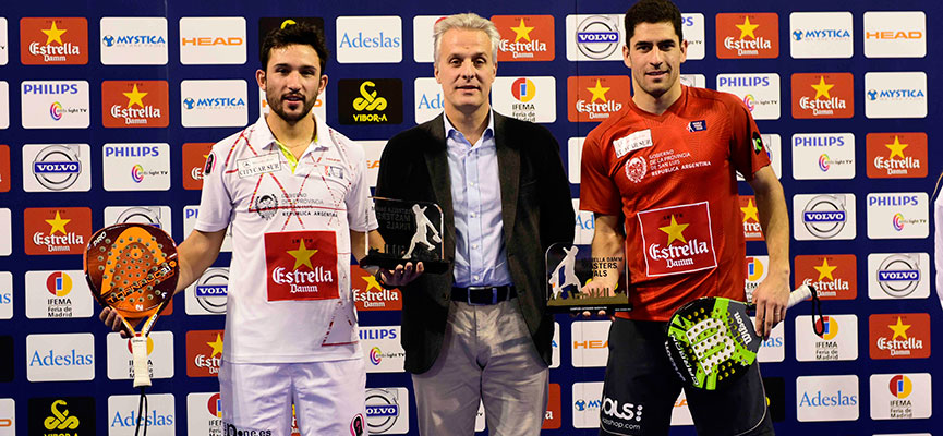 sanyo-gutierrez-y-maxi-sanchez-campeones-final-masculina-estrella-damm-master-finals-2014