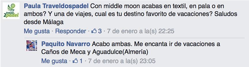 adios-de-paquito-navarro-a-middle-moon-en-facebook