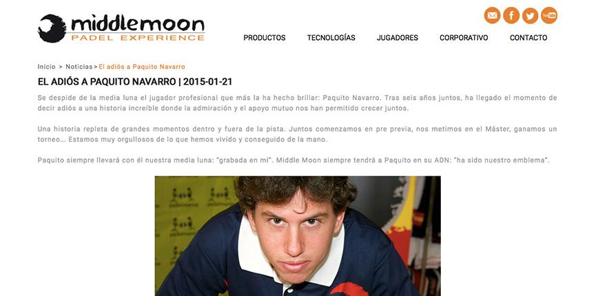 anuncio-de-middle-moon-sobre-el-adios-a-paquito-navarro