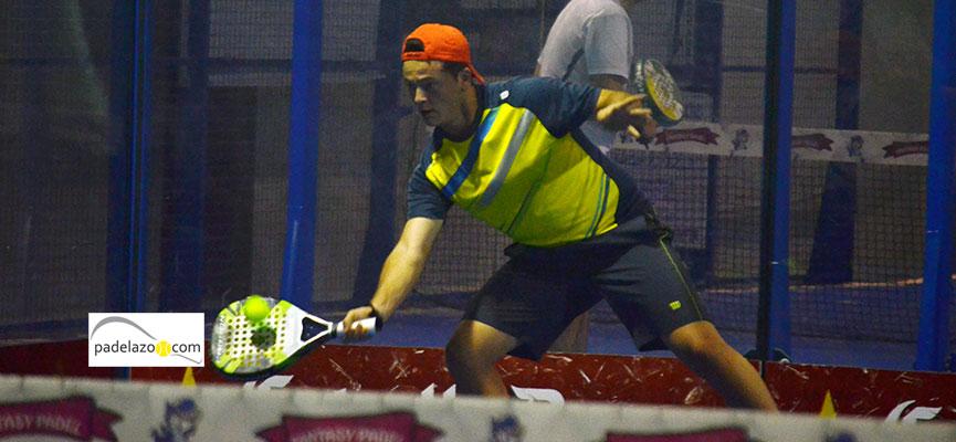 caye-rocafort-final-1-masculina-torneo-padel-deportes-malaga-10-enero-2015