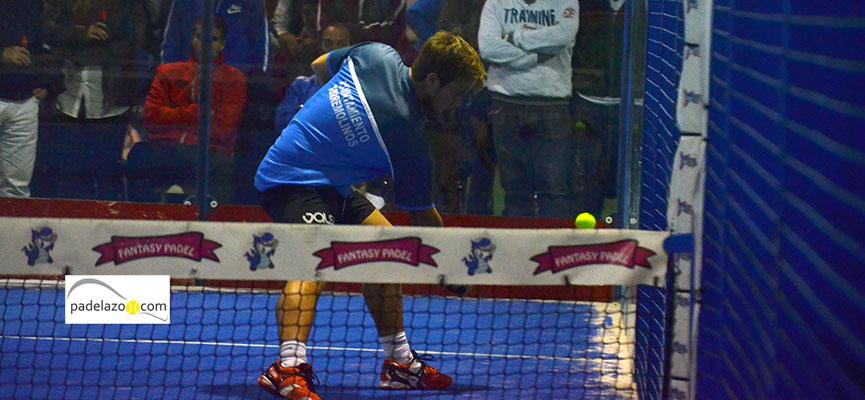 ernesto-moreno-final-1-masculina-torneo-padel-deportes-malaga-10-enero-2015