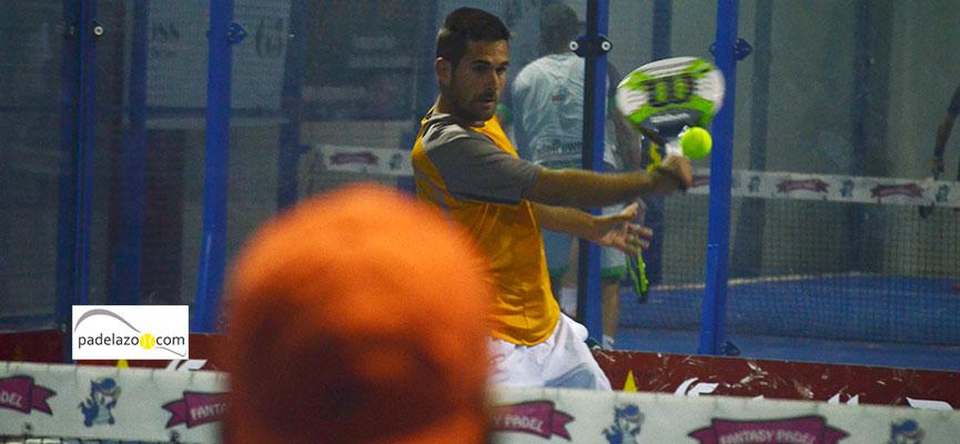 javi-bravo-final-1-masculina-torneo-padel-deportes-malaga-10-enero-2015