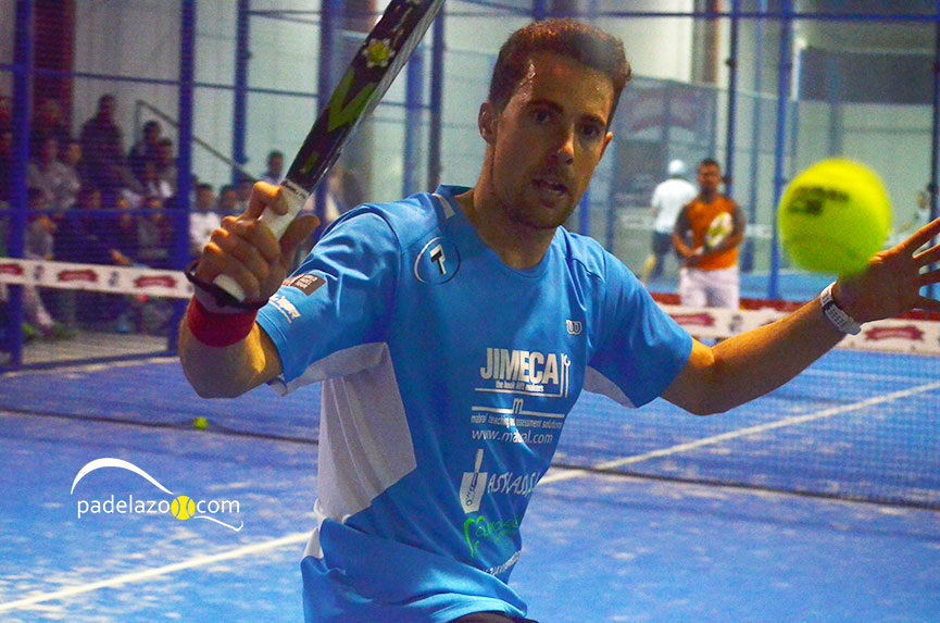 javi-perez-2-final-1-masculina-torneo-padel-deportes-malaga-10-enero-2015