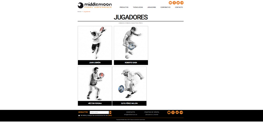 jugadores-middle-moon-2015