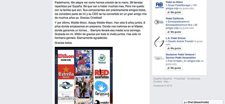 paquito-navarro-hace-balance-del-2014