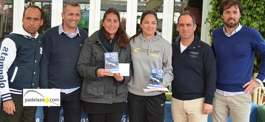 campeonas-malaga-preliminar-copa-andalucia-2015