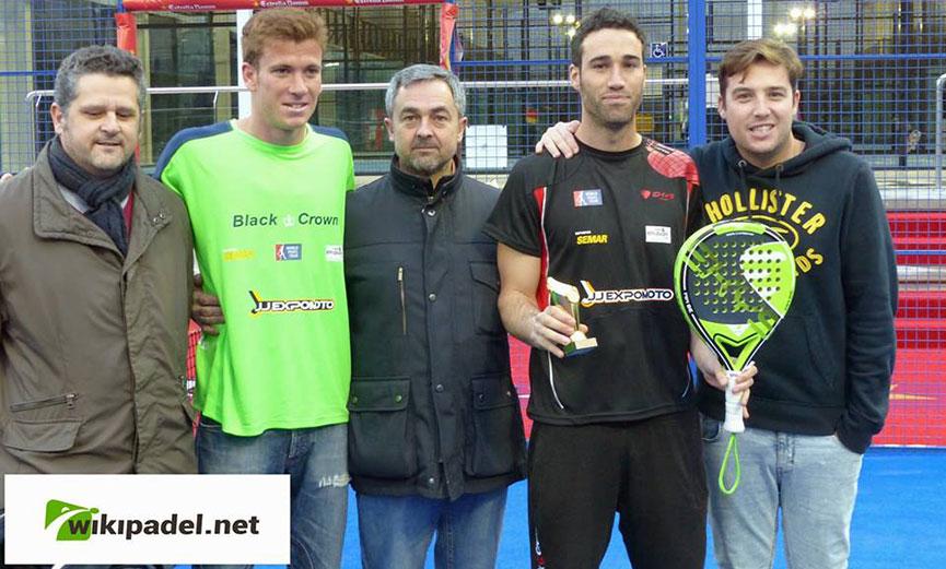 campeones-granada-preliminar-copa-andalucia-2015