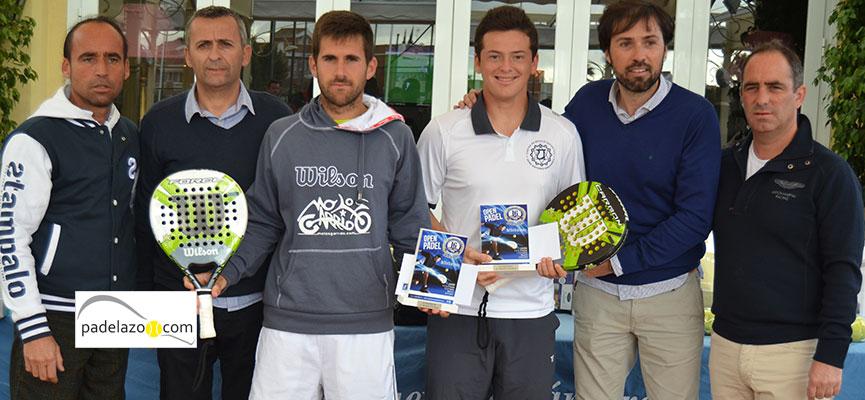 campeones-malaga-preliminar-copa-andalucia-2015