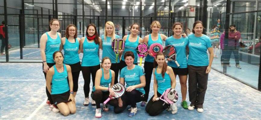 capellania-femenino-campeonato-andalucia-padel-equipos-1-padel-sport-granada-2015