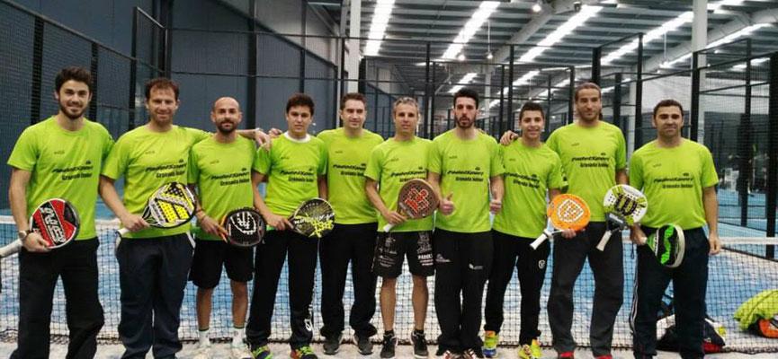 capellania-masculino-campeonato-andalucia-padel-equipos-1-padel-sport-granada-2015