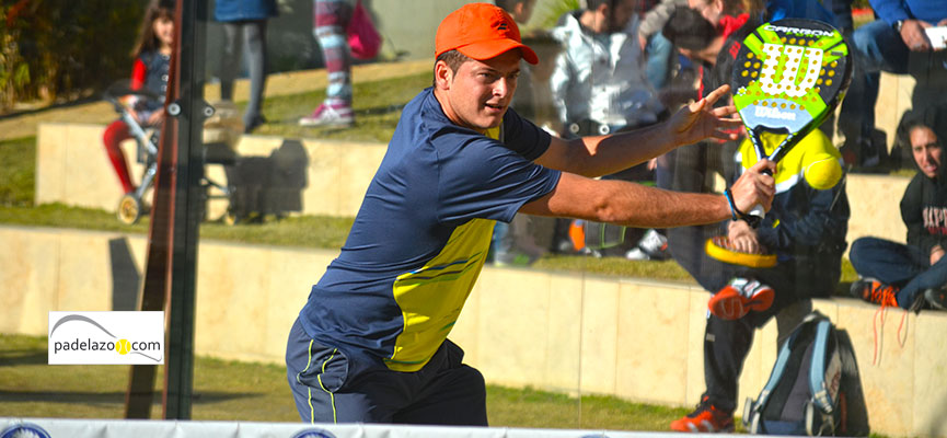 caye-rocafort-final-1-masculina-torneo-padel-340-homes-inmobiliaria-reserva-higueron-enero-2015