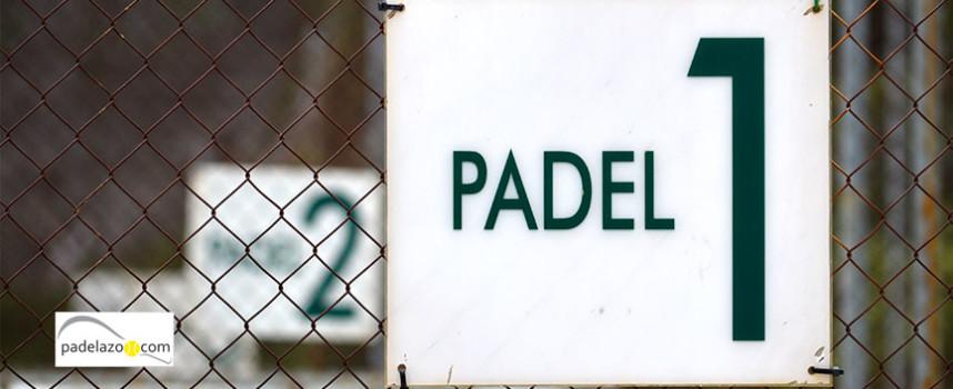 ¿Quieres ser juez árbitro de padel? Curso de la FAP en Granada