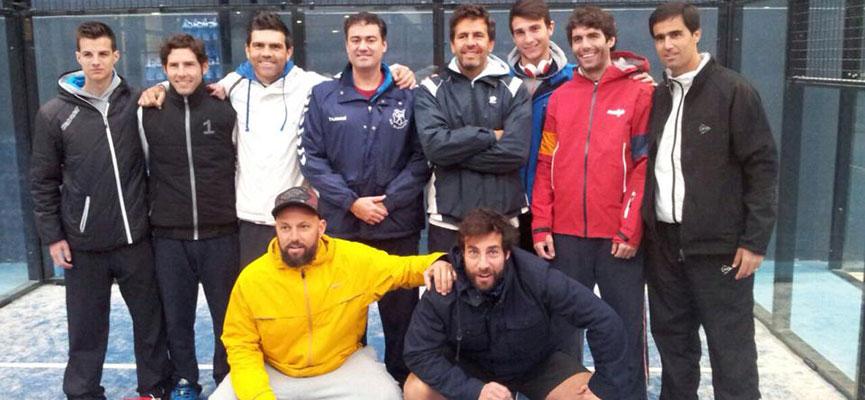 el-candado-masculino-campeonato-andalucia-padel-equipos-1-padel-sport-granada-2015