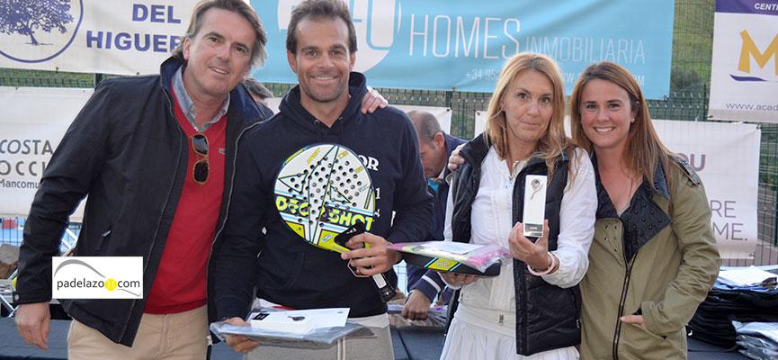 juan-luque-y-arantxa-oballe-campeones-mixta-b-torneo-padel-340-homes-inmobiliaria-reserva-higueron-enero-2015