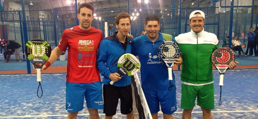 final-masculina-sevilla-preliminar-copa-andalucia-2015