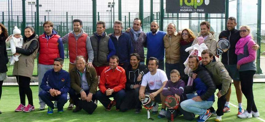finalistas-huelva-preliminar-copa-andalucia-2015