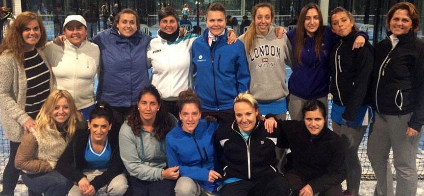 los-caballeros-femenino-campeonato-andalucia-padel-equipos-1-padel-sport-granada-2015