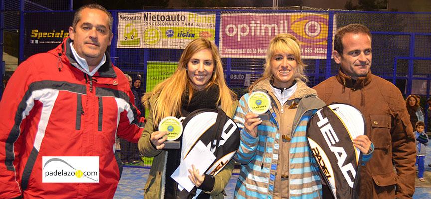 lucia-y-saray-campeonas-3-femenina-torneo-padel-memorial-alfonso-carlos-garcia-pinos-limonar-febrero-2015