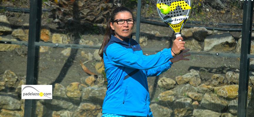 mihaela-ghica-femenina-absoluta-Torneo-16-Aniversario-Nueva-Alcantara-Marbella-febreo-2015