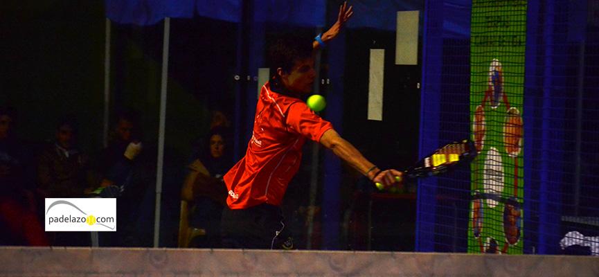 momo-gonzalez-final-1-masculina-Torneo-Padel-Memorial-Alfonso-Carlos-Garcia-Pinos-Limonar-febrero-2015