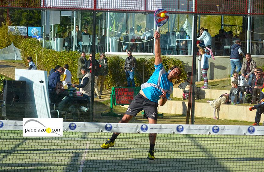 nico-moral-final-1-masculina-torneo-padel-340-homes-inmobiliaria-reserva-higueron-enero-2015