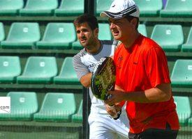 La Copa Andalucía 2015 encuentra a sus aspirantes en las ocho provincias
