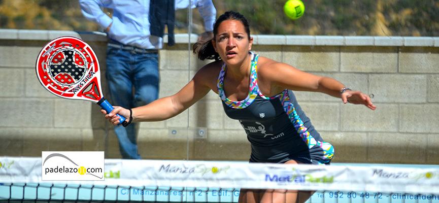 Pilar-Navarro-3-final-femenina-copa-andalucia-2015