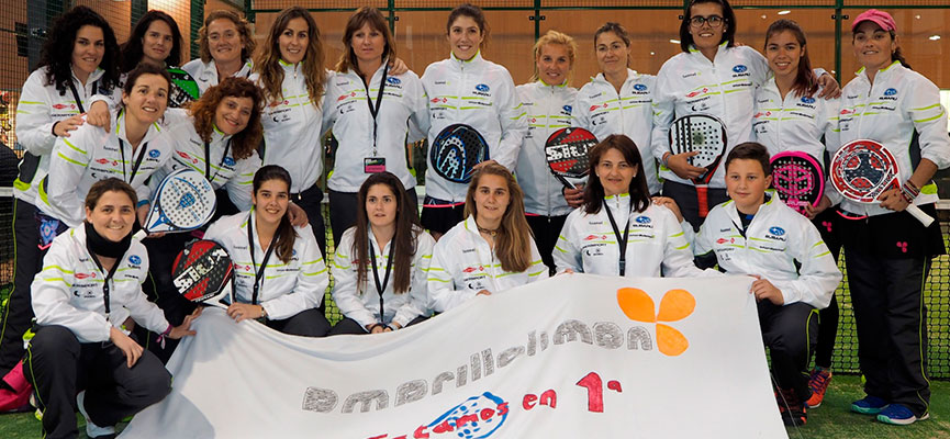 amarillolimon-campeonato-espana-padel-equipos-1-2015