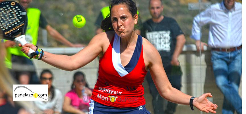 ana-fernandez-de-osso-7-final-femenina-copa-andalucia-2015