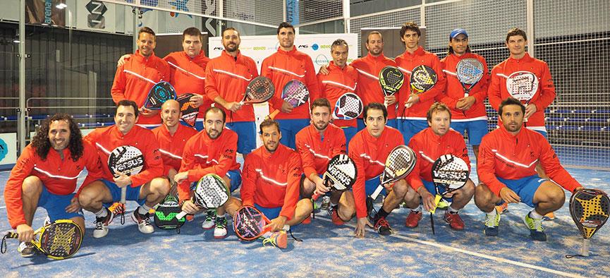 arena-entrena-campeones-espana-padel-equipos-1-2015