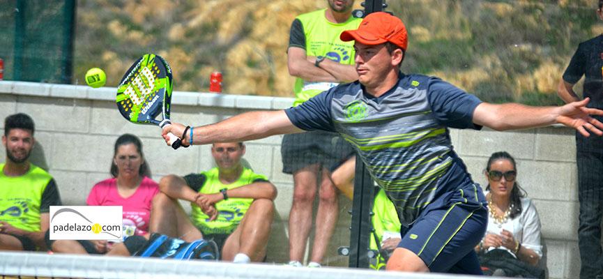 caye-rocafort-3-final-masculina-copa-andalucia-2015