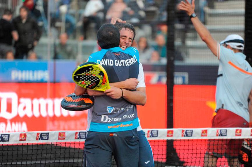 david-gutierrez-y-lucho-capra-2-semis-estrella-damm-barcelona-master-2015