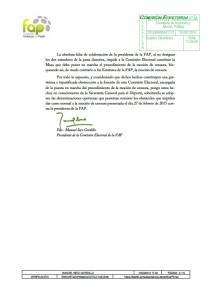 denuncia comite electoral fap junta andalucia 3