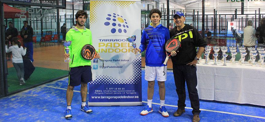 fernando-romero-y-curro-soriano-tyc-premium-1-tarragona-2015