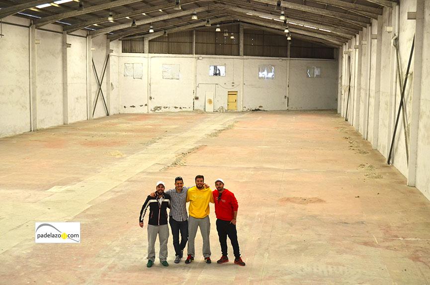 j3-padel-reabre-club-indoor-en-malaga