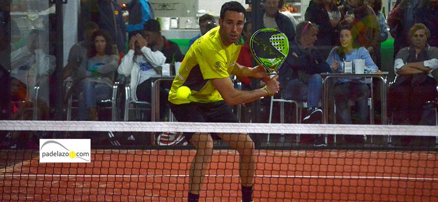 javi-ruiz-final-1-masculina-torneo-padelfly-marzo-2015