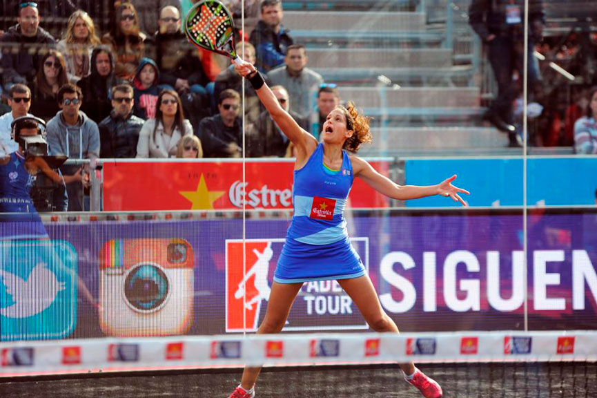 majo-sanchez-alayeto-final-femenina-estrella-damm-barcelona-master-2015
