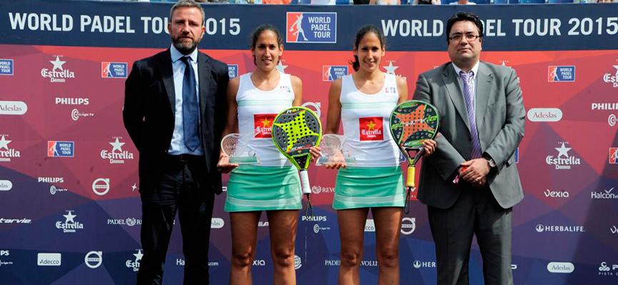 majo-y-mapi-sanchez-alayeto-campeonas-final-femenina-estrella-damm-barcelona-master-2015