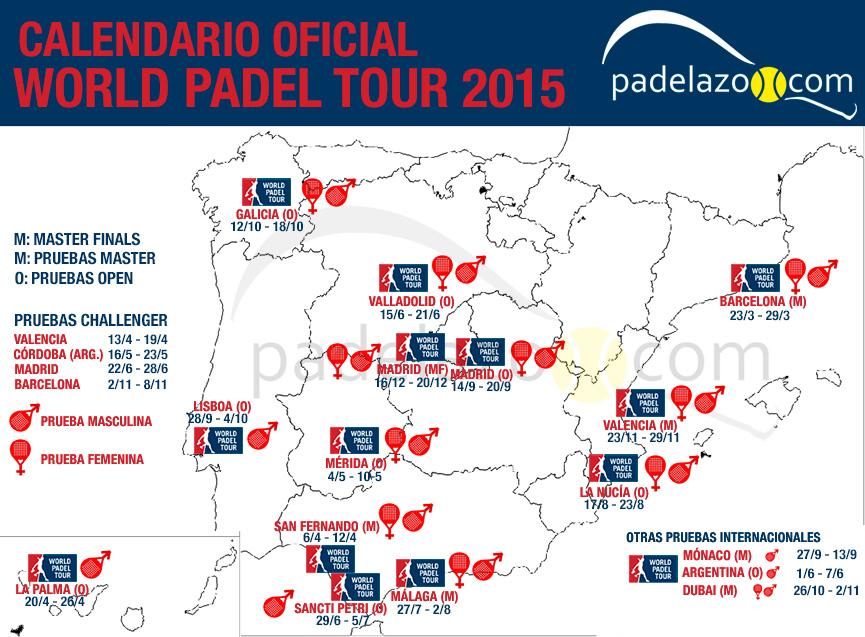 mapa-calendario-world-padel-tour-2015-confirmado