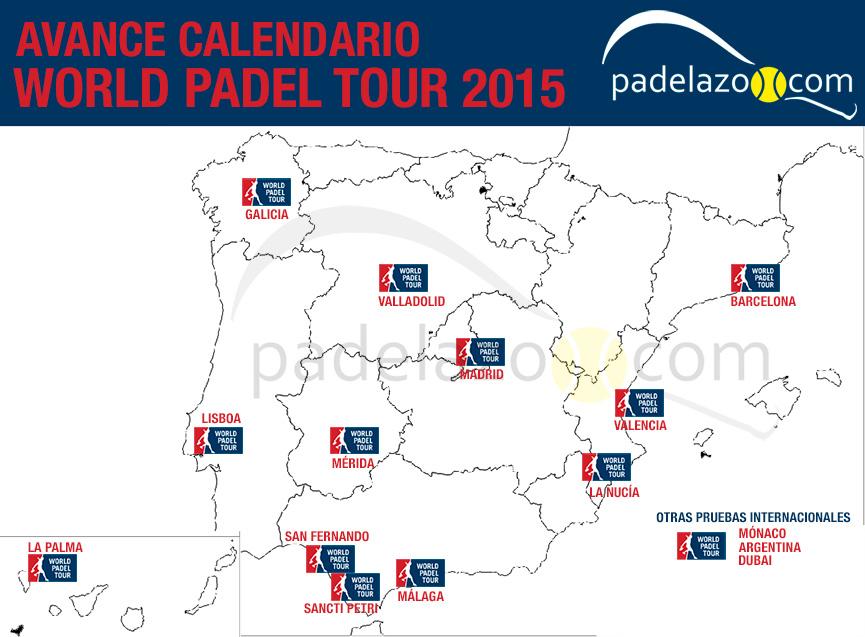 mapa-nuevo-calendario-world-padel-tour-2015