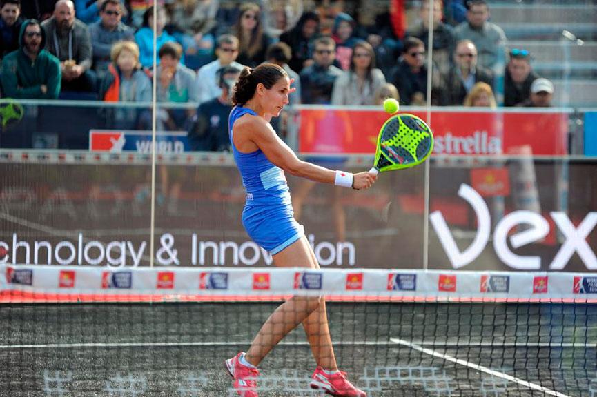 mapi-sanchez-alayeto-final-femenina-estrella-damm-barcelona-master-2015